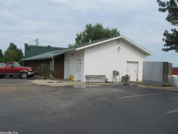 191 Hwy. 62/412 W., Ash Flat, AR 72513 Photo 18