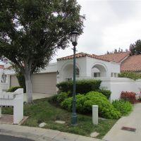 Home for sale: 4661 Barcelona Way, Oceanside, CA 92056