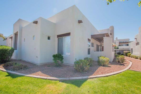 11260 N. 92nd St. #1107, Scottsdale, AZ 85260 Photo 1