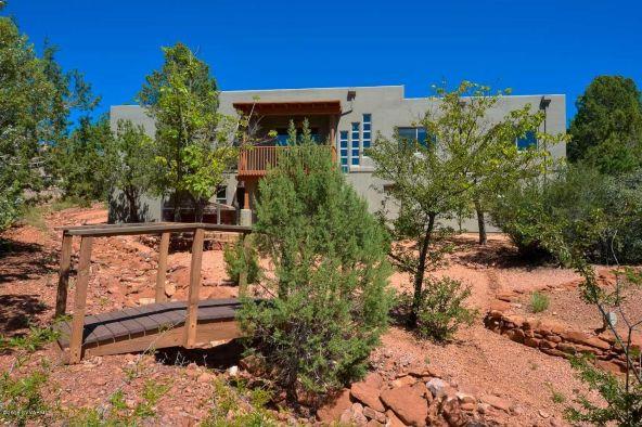 20 Whitetail Ln., Sedona, AZ 86336 Photo 34