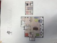 Home for sale: 113 Ashbrooke Dr., Statesboro, GA 30458