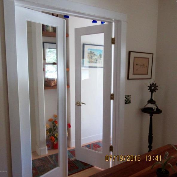 409a Roberts Avenue, Bisbee, AZ 85603 Photo 16