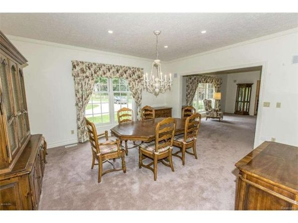 1695 Steamburg Rd., Hillsdale, MI 49242 Photo 41