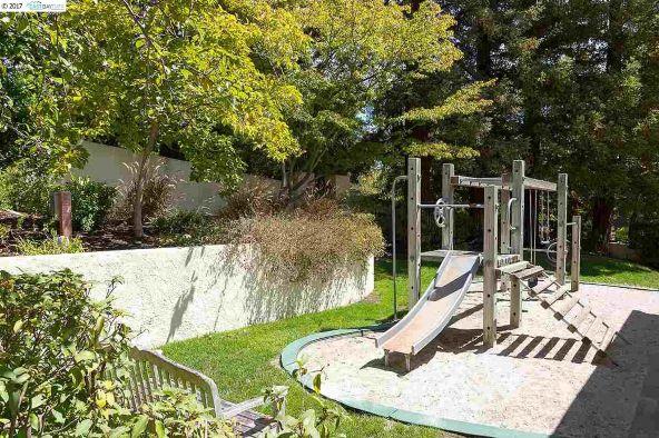 395 Hampton Rd., Piedmont, CA 94611 Photo 20