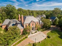 Home for sale: 6070 Wild Oaks, Memphis, TN 38120