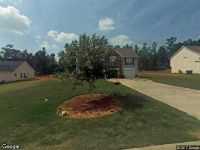 Home for sale: Tyler, Griffin, GA 30223