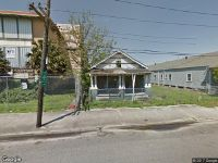 Home for sale: S. Broad St., New Orleans, LA 70119