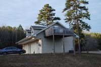 Home for sale: 153 University Rd., Kingston, TN 37763