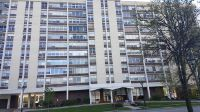 Home for sale: 33 North Main St., Lombard, IL 60148