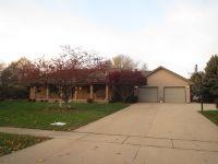 Home for sale: 308 San Carlos Rd., Minooka, IL 60447