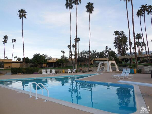 72485 El Paseo, Palm Desert, CA 92260 Photo 19