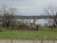 Home for sale: 1349 Quail Creek Dr., Coleman, TX 76834