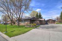 Home for sale: 118 W. 1 S., Sugar City, ID 83448