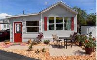 Home for sale: 2813 Brunns Rd. #8, Sebring, FL 33870