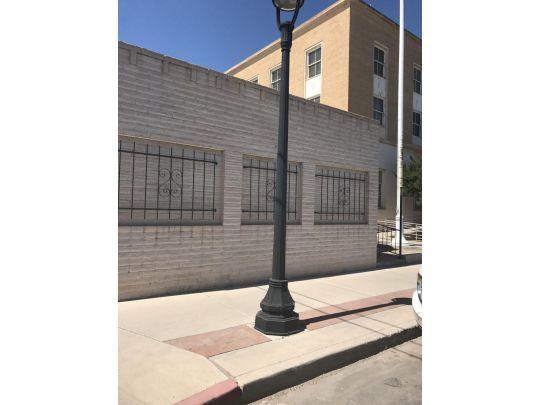 512 5th Ave., Safford, AZ 85552 Photo 10