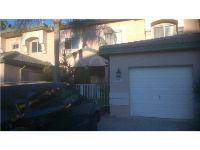 Home for sale: 7930 E. Exeter Blvd. # 102, Tamarac, FL 33321