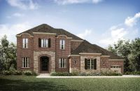 Home for sale: 1824 Barnstaple Lane, Brentwood, TN 37027