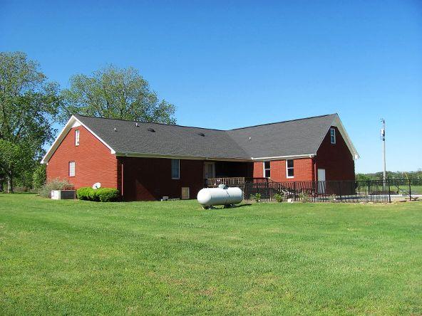 1887 County Rd. 49, Dawson, AL 35963 Photo 14