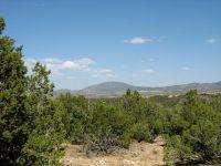 Home for sale: 2 la Aguapa, Sandia Park, NM 87047
