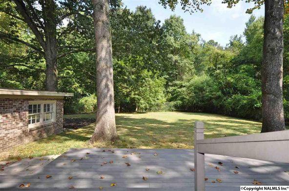 815 Olivia Avenue S.E., Huntsville, AL 35802 Photo 43