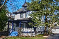 Home for sale: 327 South Ashland Avenue, La Grange, IL 60525