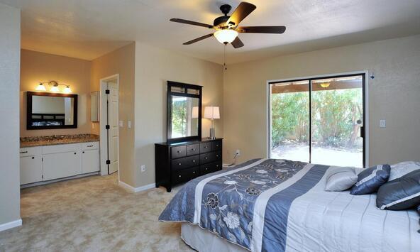 4505 N. Circulo de Kaiots, Tucson, AZ 85750 Photo 29