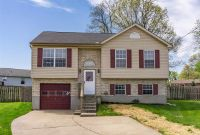 Home for sale: 139 Joshua Ct., Florence, KY 41042