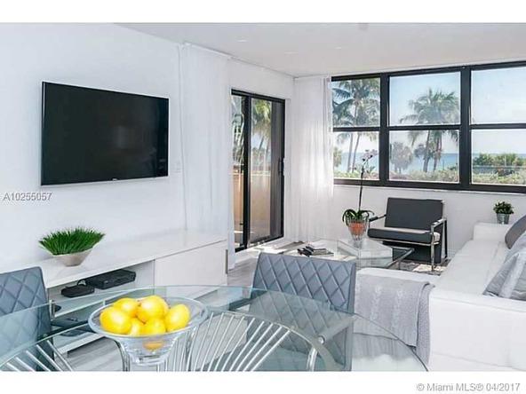 2555 Collins Ave. # 303, Miami Beach, FL 33140 Photo 4