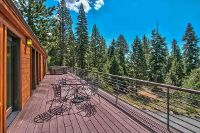 Home for sale: 1010 Carnelian Bay Avenue, Carnelian Bay, CA 96140