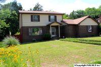 Home for sale: 6515 Green Meadow Rd., Huntsville, AL 35810
