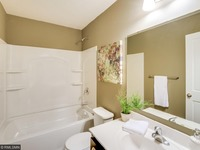 Home for sale: 3325 224th St. W., Farmington, MN 55024