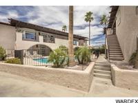 Home for sale: 565 Jones Dr. 1b, Lake Havasu City, AZ 86406