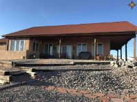 Home for sale: 400 Hallmark, Elephant Butte, NM 87935