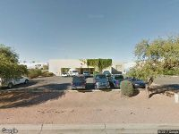 Home for sale: S. Roosevelt St., Tempe, AZ 85282