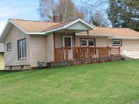 Home for sale: 1217 Dorothy St., Rhinelander, WI 54501