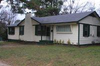Home for sale: 110 Jack St., Texarkana, TX 75503