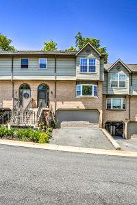 Home for sale: 115 River Bend Park, Lancaster, PA 17602