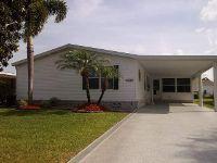 Home for sale: 1674 Primrose Ln., Sebring, FL 33872