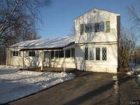 Home for sale: 7824 Areopagitica Avenue, Cicero, NY 13030