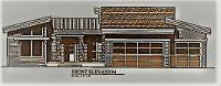 Home for sale: 206 E. Sapphire, Spokane, WA 99208