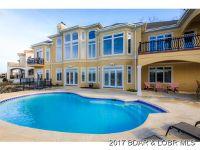Home for sale: 1012 las Campanas, Sunrise Beach, MO 65079
