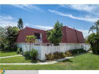 Home for sale: 1418 S.W. 27th Ave. 3b, Boynton Beach, FL 33426