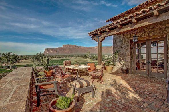 3129 S. Honeysuckle Ct., Gold Canyon, AZ 85118 Photo 21