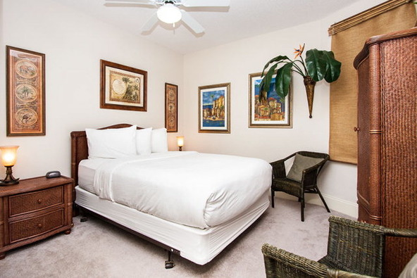 28103 Perdido Beach Blvd., Orange Beach, AL 36561 Photo 10