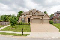 Home for sale: 3637 N. Capri Pl., Fayetteville, AR 72704
