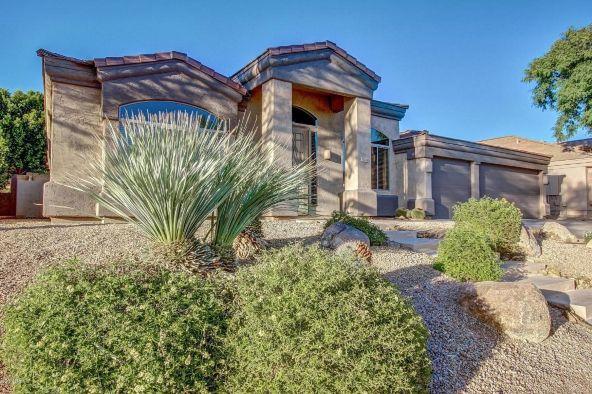 7664 E. Softwind Dr., Scottsdale, AZ 85255 Photo 32