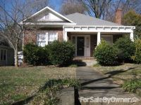 Home for sale: 2315 Elizabeth Ave., Winston-Salem, NC 27103