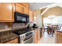 Home for sale: 914 Port West Dr., Auburn, GA 30011