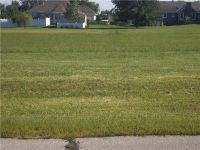 Home for sale: Lot 56 244th St., Cleveland, MO 64734