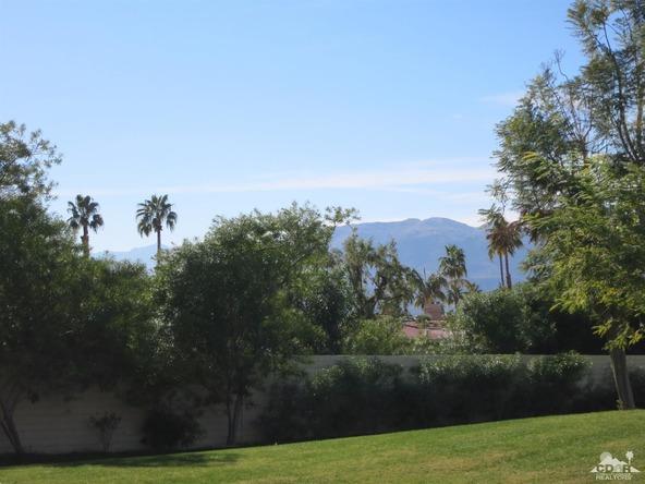 339 South Sierra Madre, Palm Desert, CA 92260 Photo 1